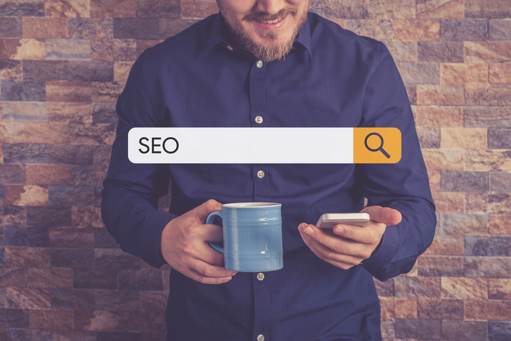 How is SEO Achieved?